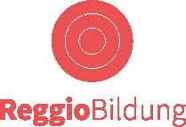 ReggioBildung