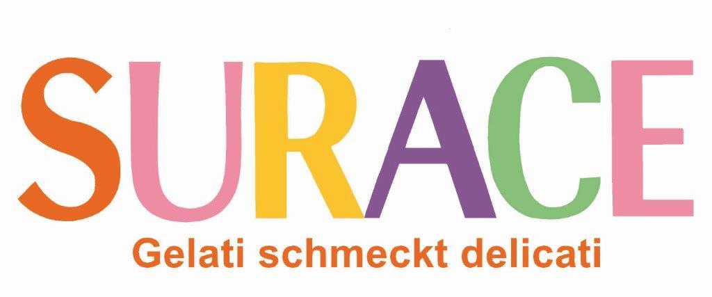 Italienische Spezialitäten Surace /Linz