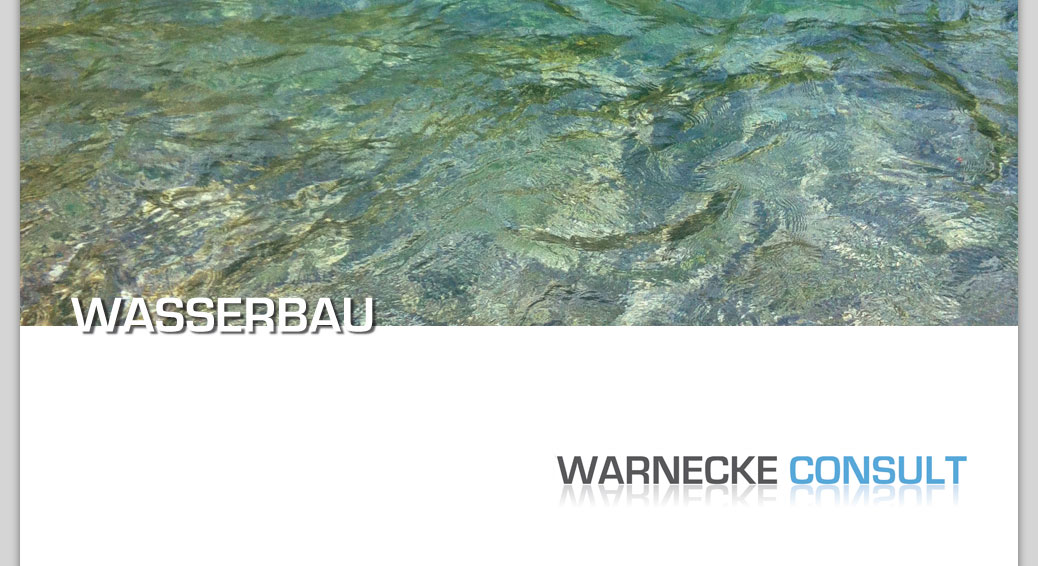 Warnecke