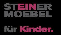 Steiner Möbel für Kinder/Scharnstein