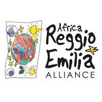 Africa_Reggio
