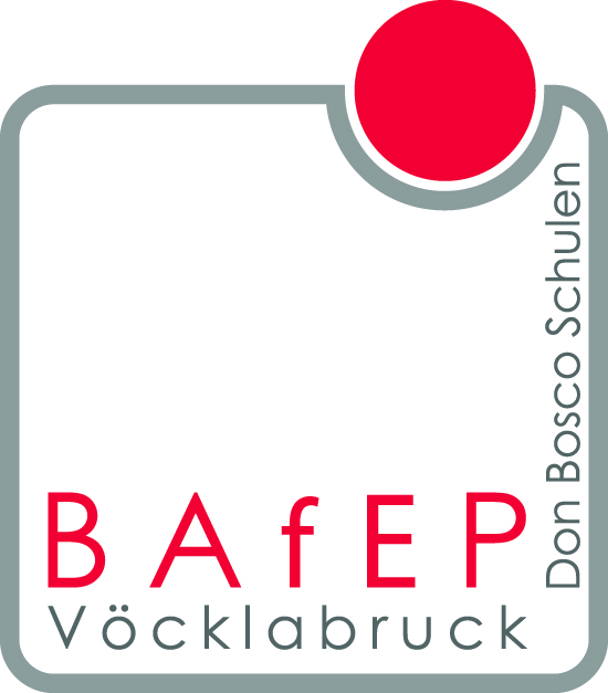 BAKIP_DB_NEU