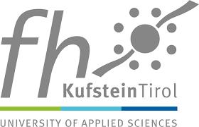 Logo-FH Kufstein