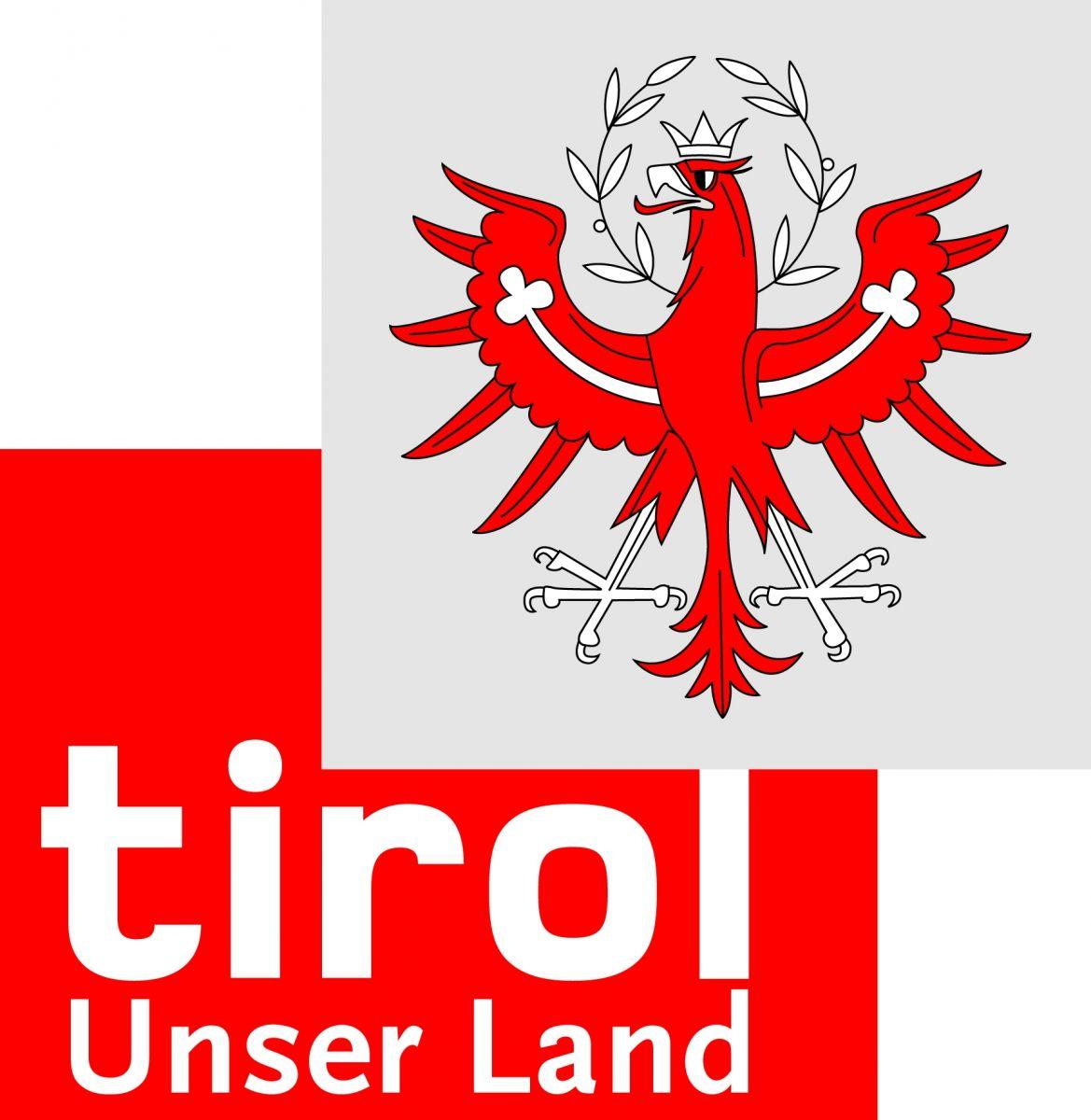 LogoLandTirol