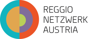 Logo_REGGIO NETWORK AUSTRIA