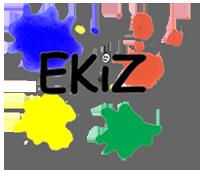 logo_EKiZ