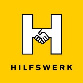 logo_hilfswerk