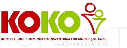logo_top2010