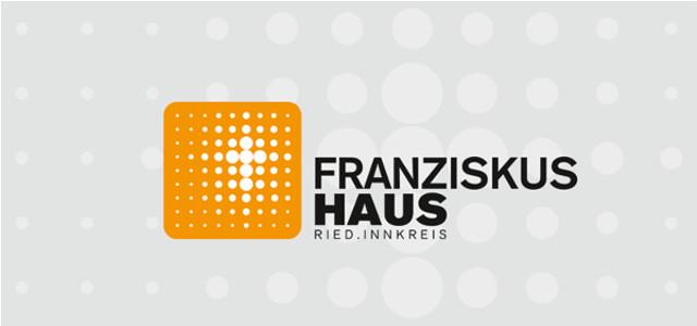 Franziskushaus Ried