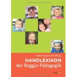 Handlexikon REggio