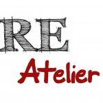 Logo-RE_Atelier