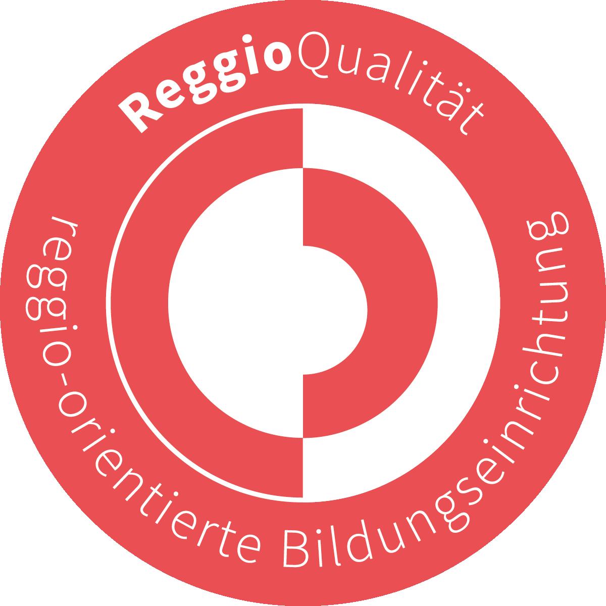 ReggioQualiät Netzwerk Austria