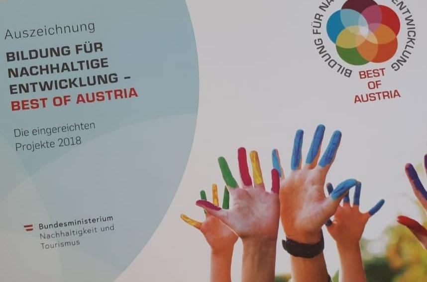 Copyright Dialog Reggio/Österreich