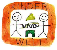 VIVO Kinderwelt