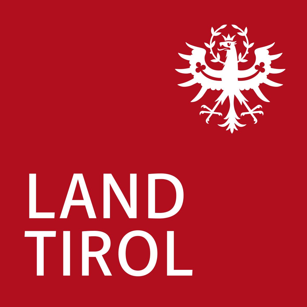 Land_Tirol_Logo_NEU