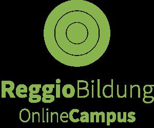 ReggioBildung OnlineCampus(1)