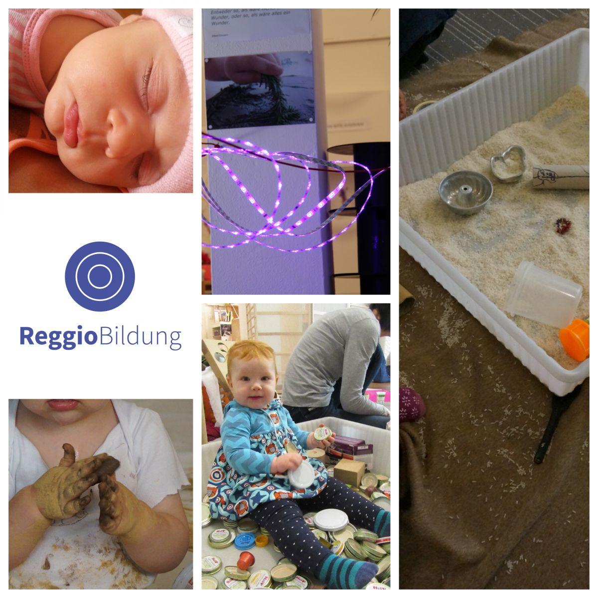 Collage_BabyAtelier