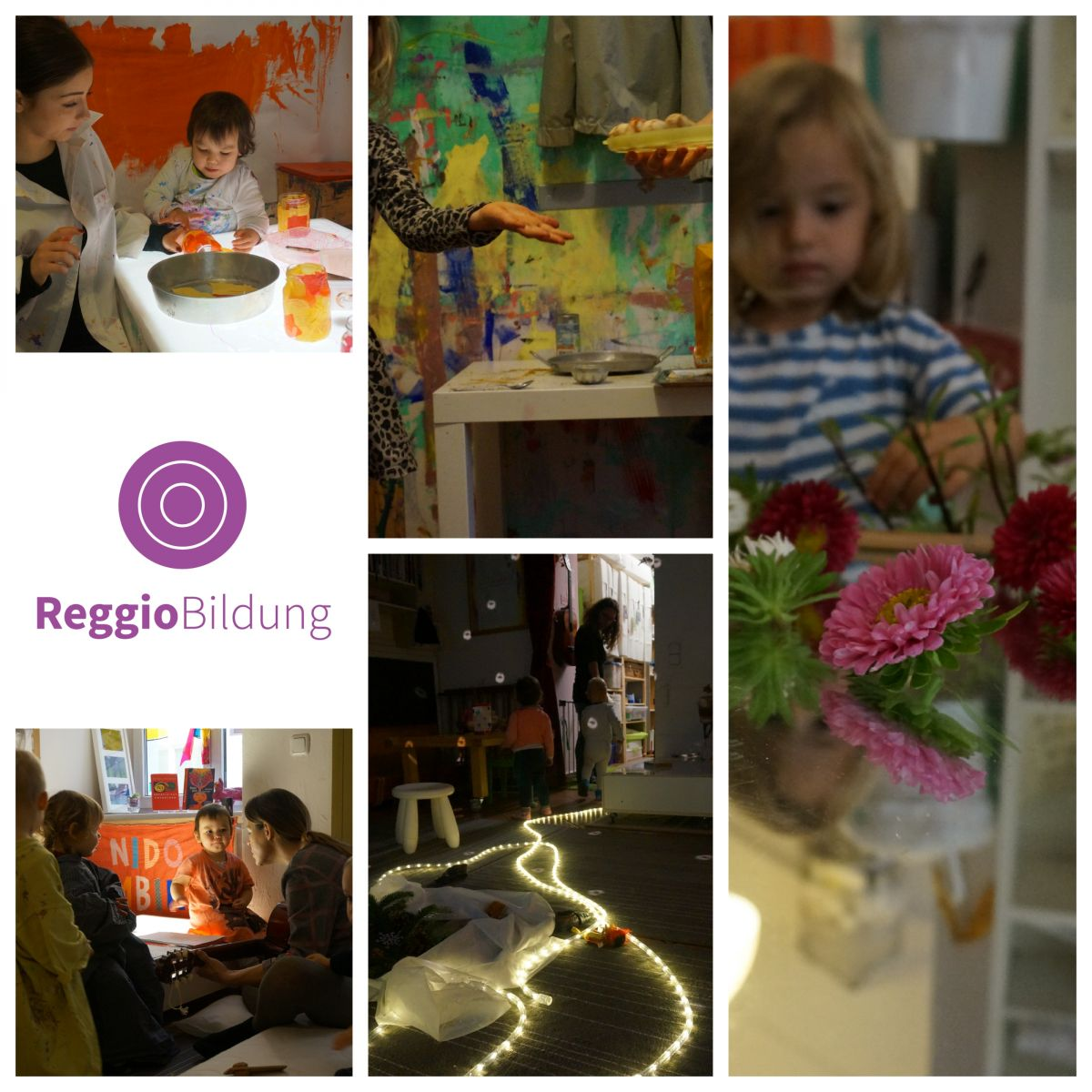 Collage_RE-Atelier