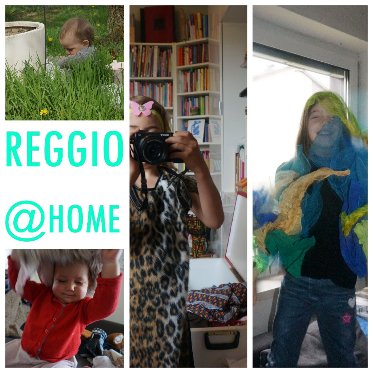 Reggio@HOME_April 2020