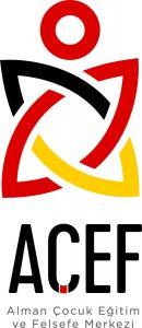 acef logo son