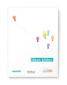 mappe_ideen-bilden_mockup-600x761