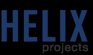 Helix_Logo_freigestellt